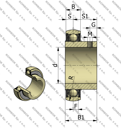 UC 206 CRAFT
