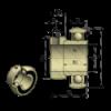 D 209 - SA 209 MGK