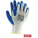 Rękawice robocze 9