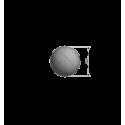 KULKA 30,162 mm - 1 3/16 CAL. KL.40 kpl-10szt THP