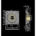 UCF 205 MGK