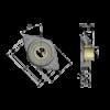 UCFL 210 SNR