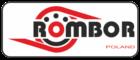 ROMBOR